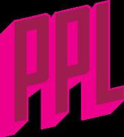 Providence Public Library Logo