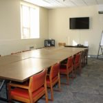 PPL Conference Room, 3rd floor