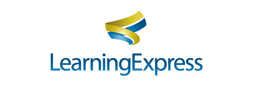 Learning Express Library thumbnail