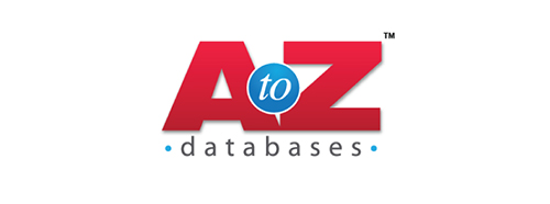 A to Z Databases thumbnail