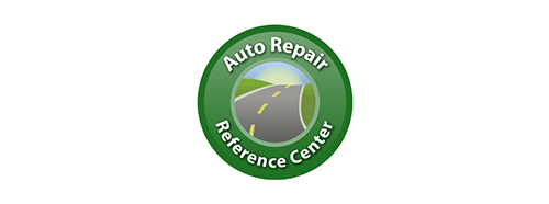 Auto Repair Reference Center thumbnail
