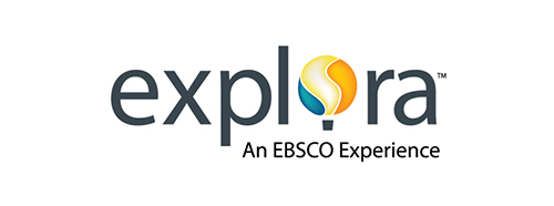 Explora Educator's Edition (For Teachers and Educators) thumbnail