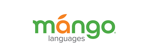 Mango Languages thumbnail