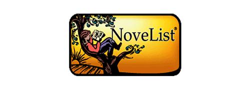 NoveList thumbnail