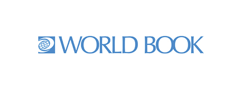 World Book Online Reference Center thumbnail