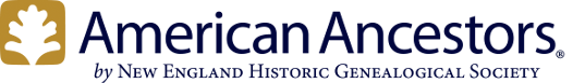 American Ancestors thumbnail