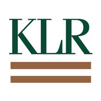 Kahn, Litwin, Renza logo