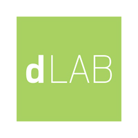 DesignLab Architects logo