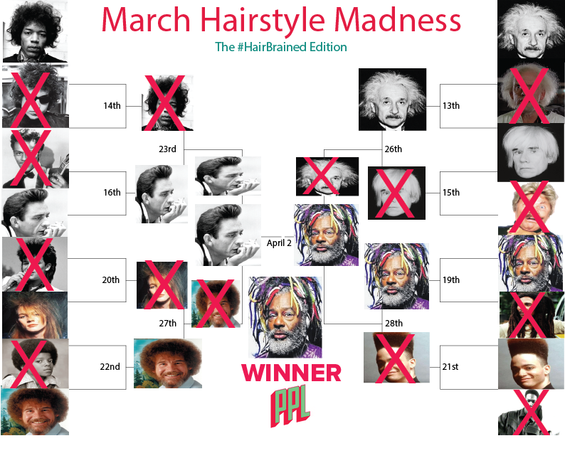 MenHairstyle-Madness-FINAL