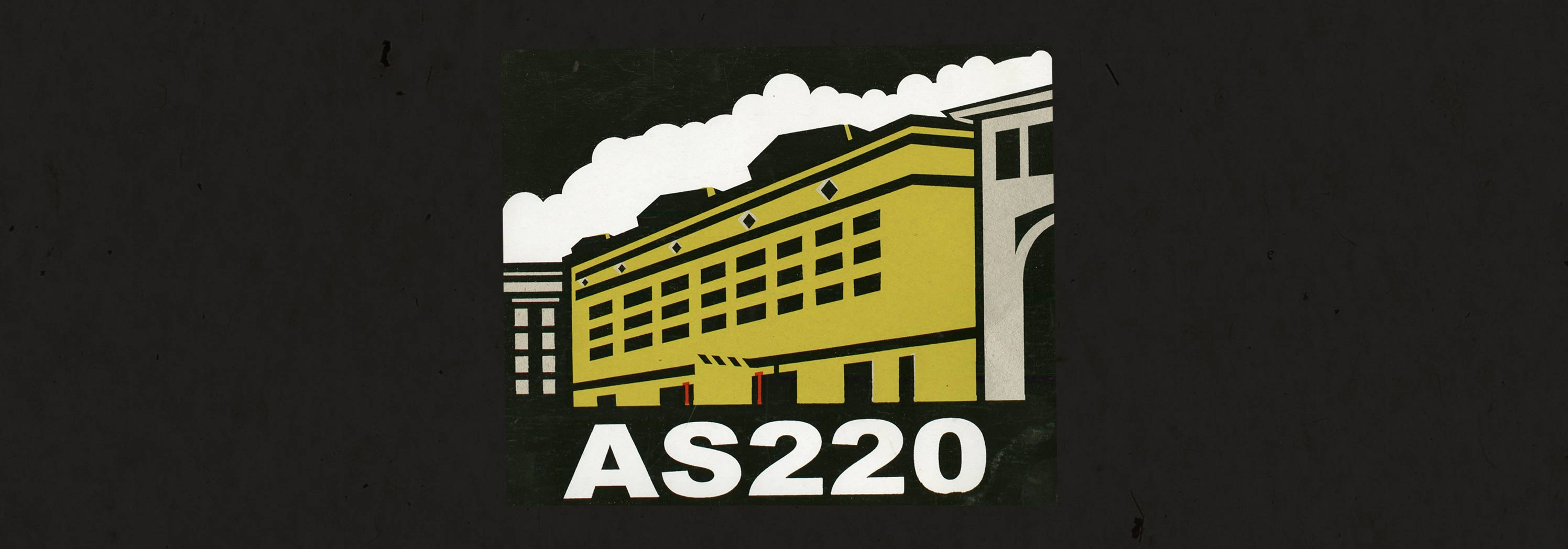 AS220 Collection Header Graphic