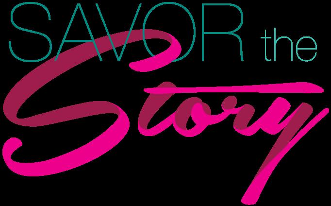 STS_2019_logo