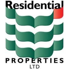 Residential Properties Ltd. Logo