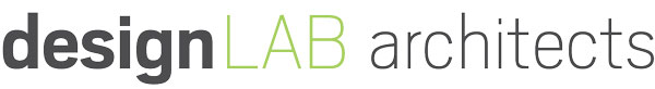 designLAB Architects logo