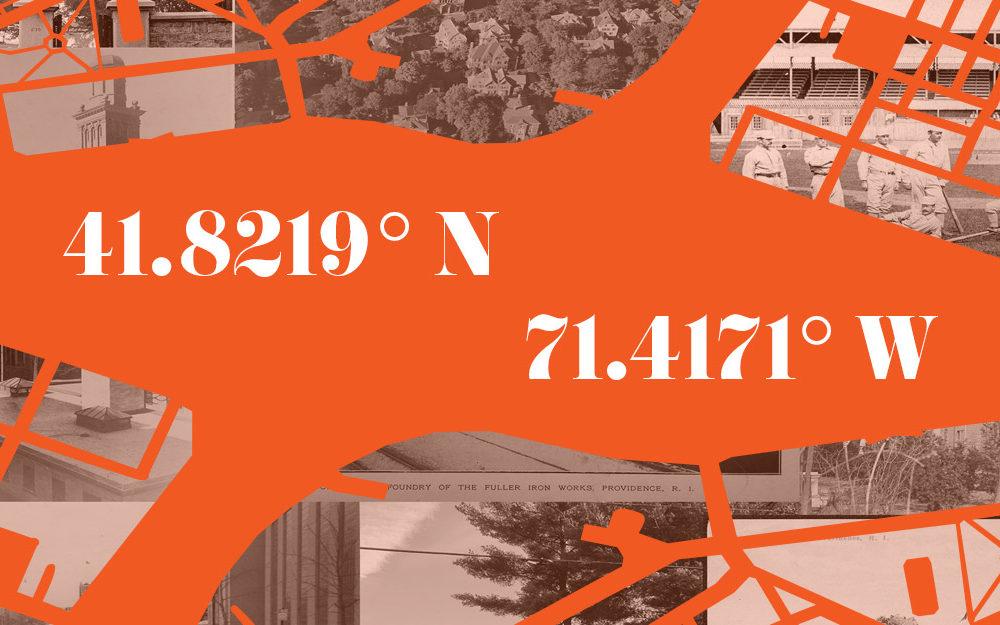 2019 Exhibition Header Graphic