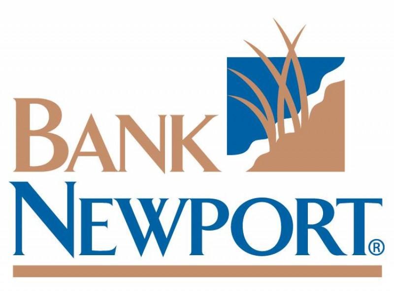 Bank Newport logo