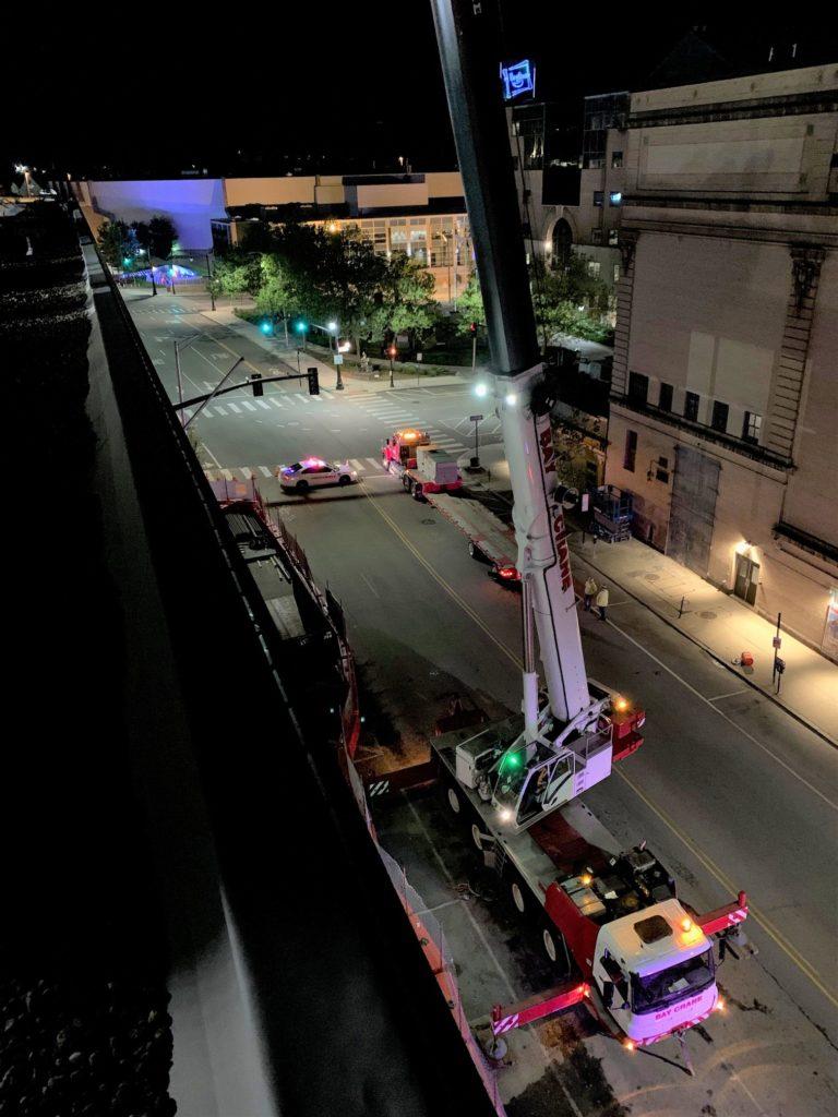 Crane-night2