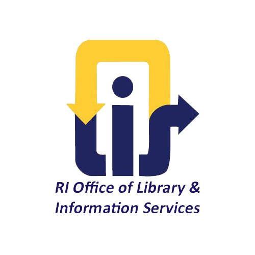 OLIS logo