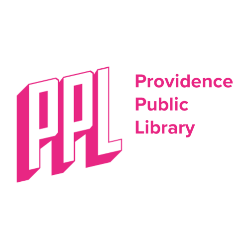 PPL Logo with text