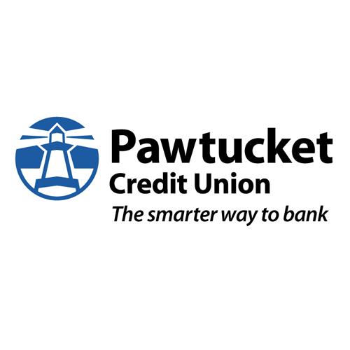 Pawtucker Credit Union logo