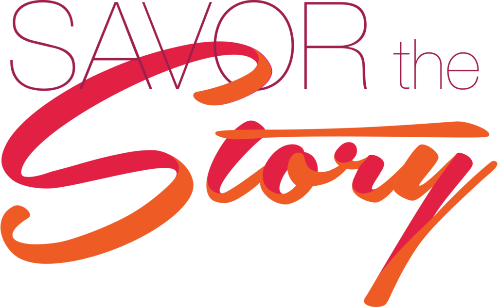 STS-2020_logo 1