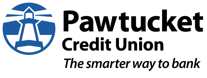 Pawtucket Credit Union logo