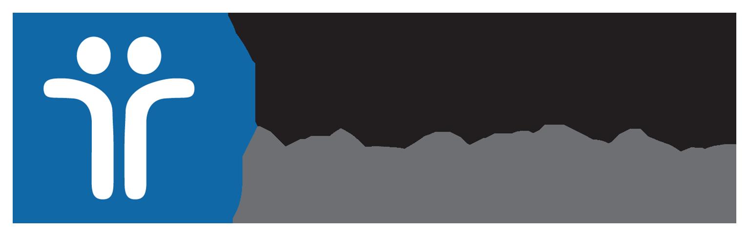 TuftsHealth Plan logo