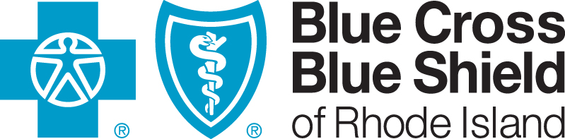 Blue Cross Blue Shield RI logo