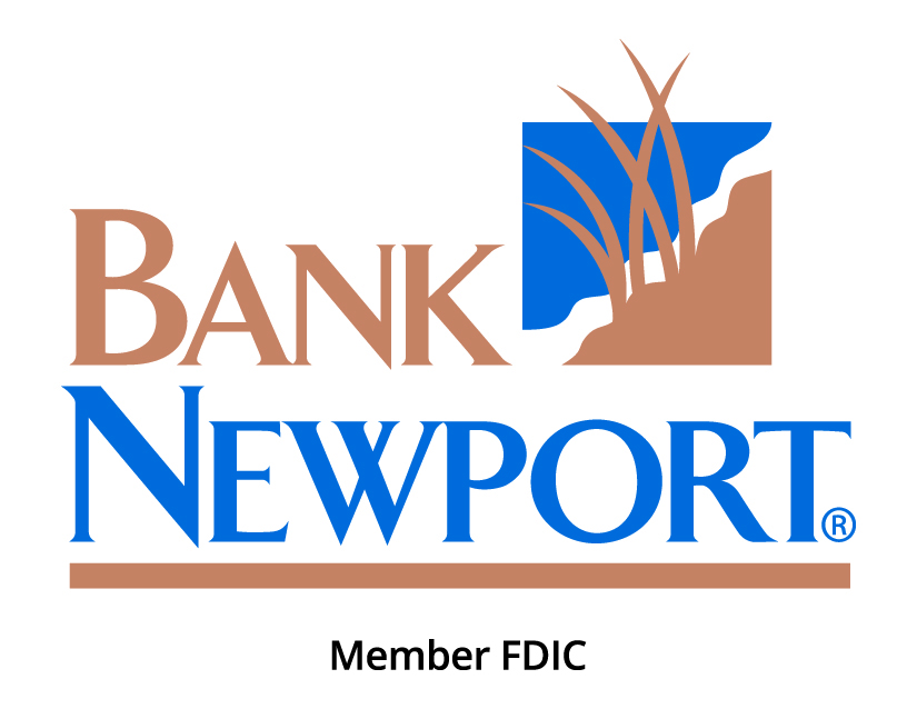 Bank Newport logo