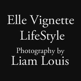 Elle Vignette Photography logo