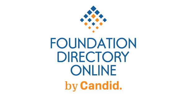 Foundation Directory Online Essential thumbnail