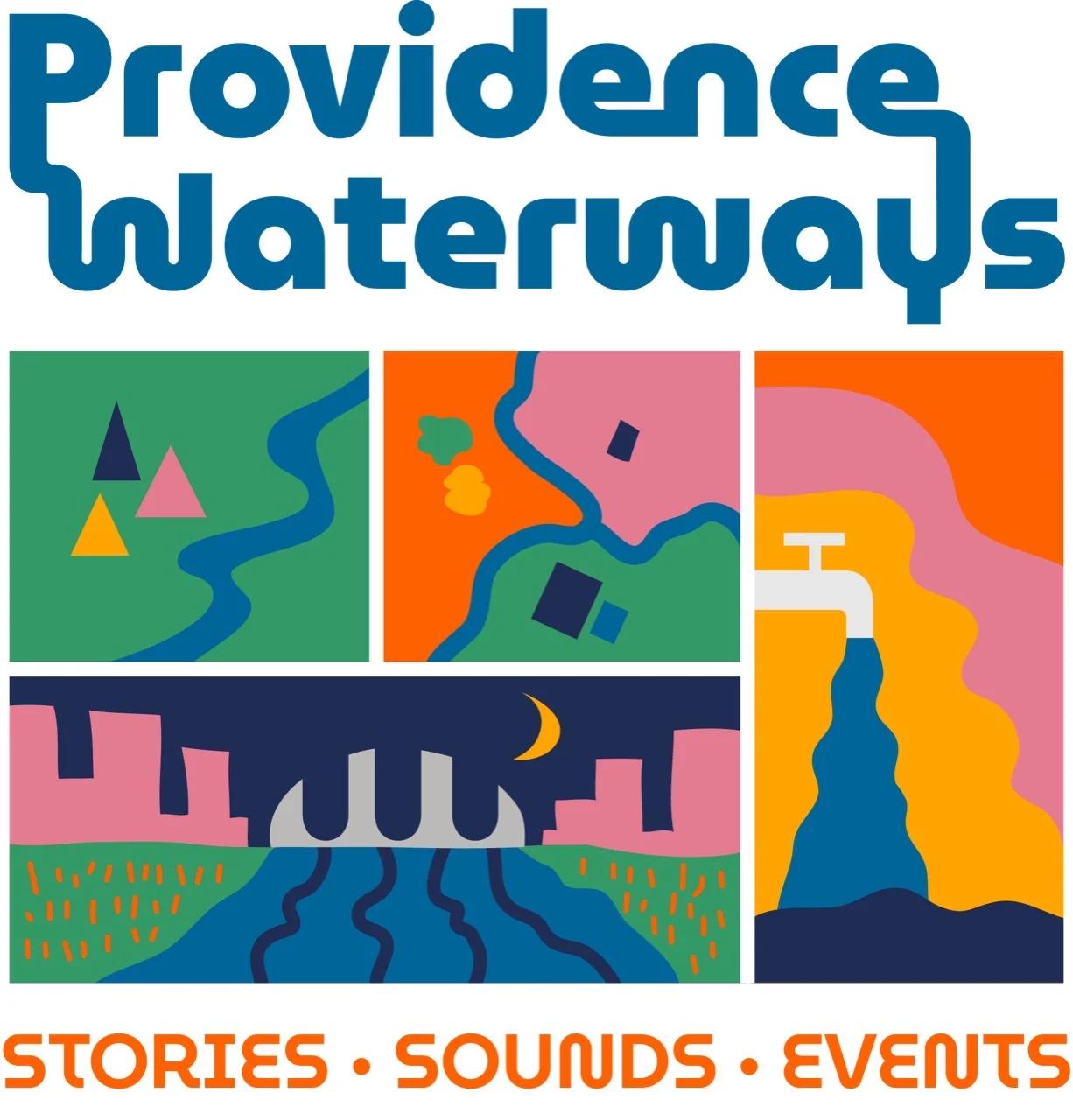 Providence Waterways