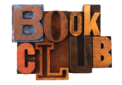 BookClubGraphic